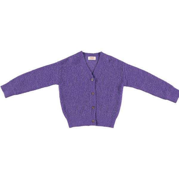 Maan 02H Pontis 78 purple