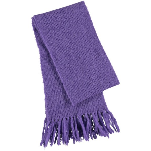Maan 02H Pina 78 purple