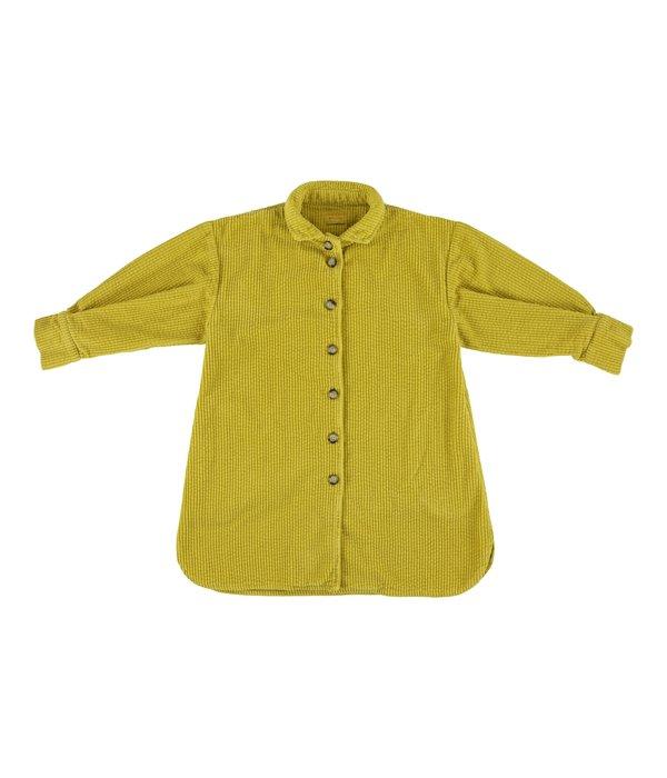 Morley Morley 02H Moon mile shirtbread