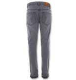 American Outfitters Ao76 02h 2683-915