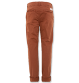 American Outfitters Ao76 02h 2650-830