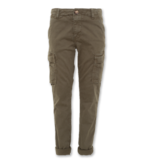 American Outfitters Ao76 02h 2640-456