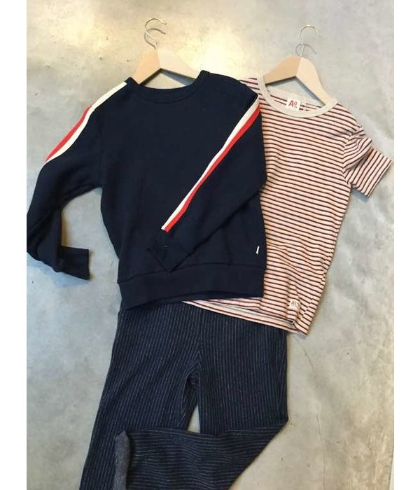 American Outfitters Ao76 02h 2231-20-795