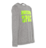 American Outfitters Ao76 02h 2110-20-930