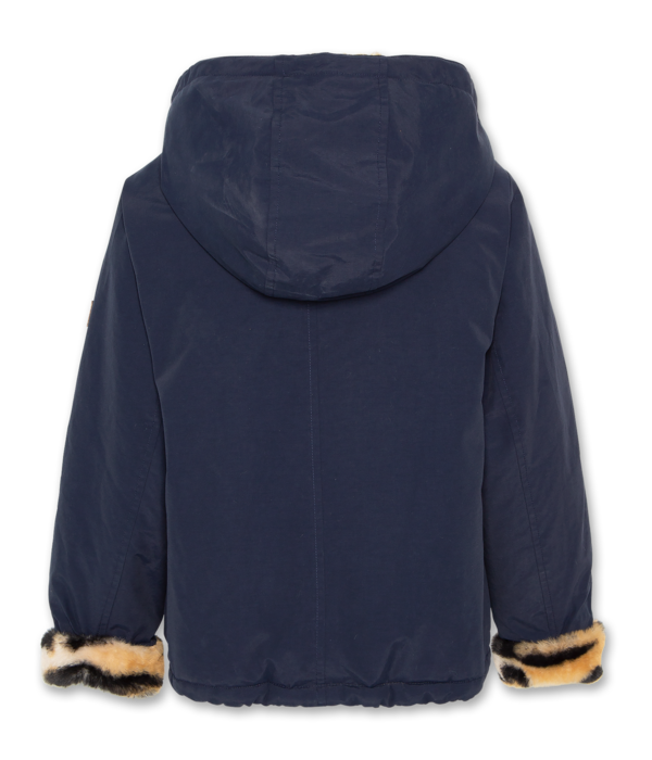 American Outfitters Ao76 02h 1800-795