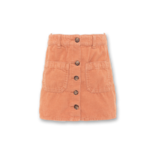 American Outfitters Ao76 02h 1521-818