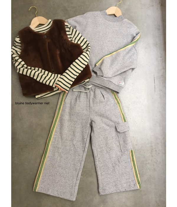 American Outfitters Ao76 02h 1209-901