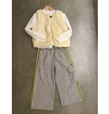 American Outfitters Ao76 02h 1202-09-901