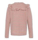 American Outfitters Ao76 02h 1131-655