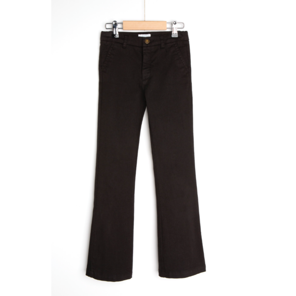 By-Bar 02H leila pant black