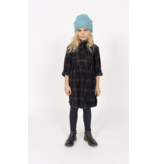 Simple Kids Simple Kids 02H Laurence check black