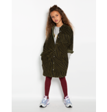 American Outfitters Ao76 02h 1479-456