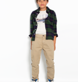 American Outfitters Ao76 02h 2400-51-450