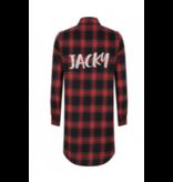 Jacky 02H JGFW20048 115