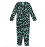 Claesen's Claesen's 02h 205942 green panther