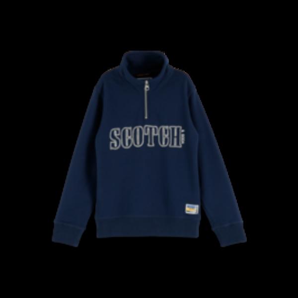 Scotch shrunk 02H 157683-0002