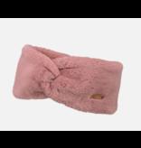 Barts Barts 02H 4590 pink