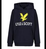 Lyle & Scott Lyle & Scott 02H LSC0784-005 203