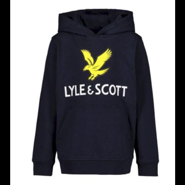 Lyle & Scott 02H LSC0784-005 203