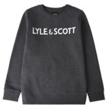 Lyle & Scott Lyle & Scott 02H LSC0910-002 521