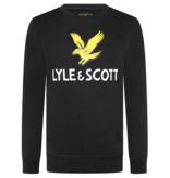 Lyle & Scott Lyle & Scott 02H LSC0782-004 023