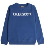 Lyle & Scott Lyle & Scott 02H LSC0910-001 073