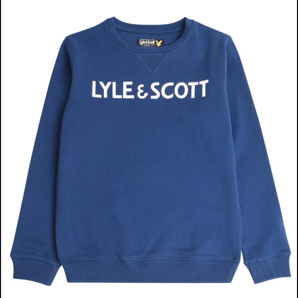 Lyle & Scott 02H LSC0910-001 073