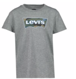 Levi's Levi's 02H EB970 042