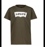 Levi's Levi's 02H E8157 E3V