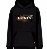 Levi's Levi's 02H E0927 K11