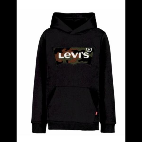 Levi's 02H E0927 K11