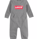 Levi's Levi's 02H E9033 078
