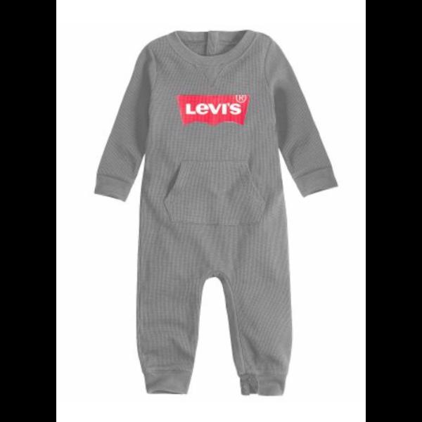 Levi's 02H E9033 078