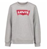 Levi's Levi's 02H E9079