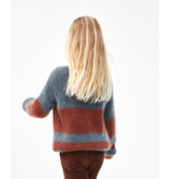 By-Bar By-Bar 02H girls evi pullover