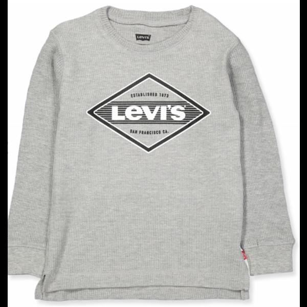 Levi's 02H EB894 078