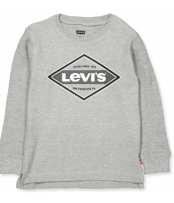 Levi's Levi's 02H EB894 078