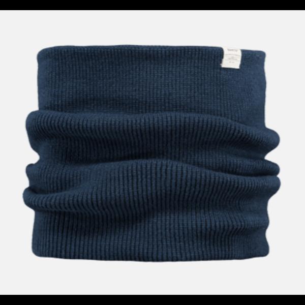 Barts 02H 4572 blue
