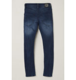 Retour Denim Retour 02H RJB-03-323 medium blue