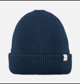Barts Barts 02H 4084 blue
