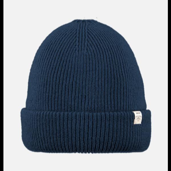 Barts 02H 4084 blue