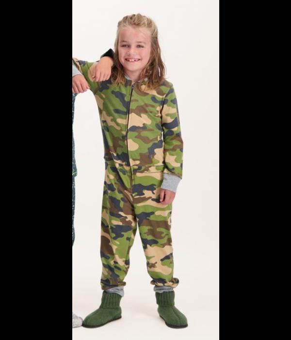 Claesen's Claesen's 02h 205318 army