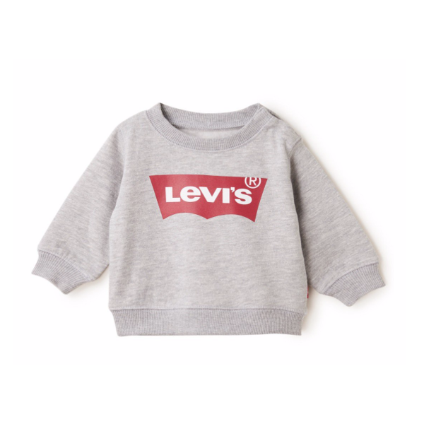 Levi's 02H E9079 078
