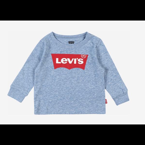 Levi's 02H E8646 C7X