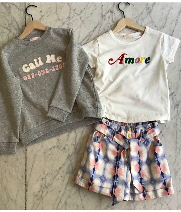Simple Kids Simple Kids 12E DRAGON TDTWILL PINK