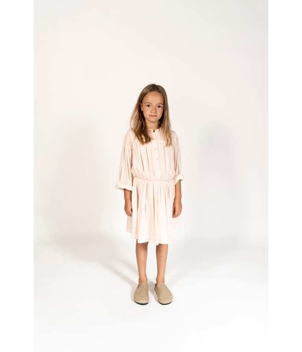 Simple Kids Simple Kids 12E ANT MODRIB LILA
