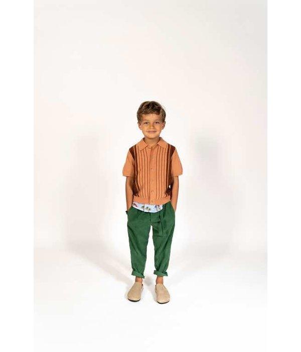 Simple Kids Simple Kids 12E. RABBIT ALOHA CIEL