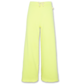 Ao76 Ao76 12E 1279-210 FLUO YELLOW