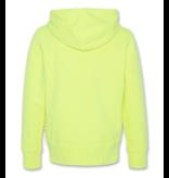 Ao76 Ao76 12E 2275 210 fluo yellow