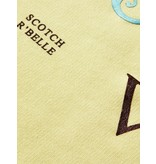 Scotch R'Belle Scotch R'Belle 12E 161277-3518